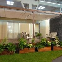 Casa prefabricada QKB 144 m² - a2920-DSC_5833.jpg