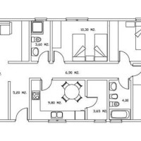Villa Nybro - a4fb4-casa-05-planol.jpg