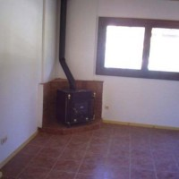 Casa Orea NH 111 m² + 15 m² de porche - a6dc2-orea-3.jpg