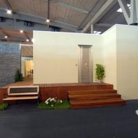 Casa prefabricada QKB 144 m² - a7637-DSC_5842.jpg