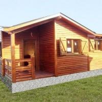 Casa Calatis 59 m² - a8a14-calatis-2_0.jpg