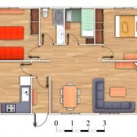 Casa prefabricada VTR 60m² gama ECO/CTE - aaf88-victoria-2a-60-2d.jpg
