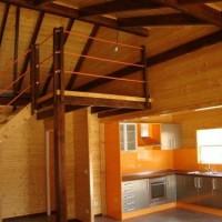 Casa Hercules Baltico - b2294-baltico-int-1.jpg