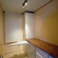 Casa prefabricada QKB 144 m² - b607b-DSC_5863.jpg