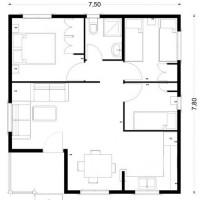 Casa Calatis 59 m² - b69d4-CALATIS-58-_-0.jpg