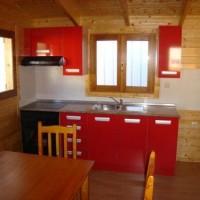 Casa Jaqueira 36 m² - bd22c-interior-nh-jaqueira-2.jpg