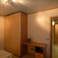 Casa prefabricada QKB 144 m² - d25f6-DSC_5862.jpg