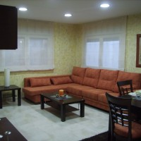 Casa prefabricada ALH 92m² gama ECO/ CTE - d2aa1-FERIA-2006-083.jpg