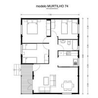 Casa Murtilho 74 m² - d54a6-74-MURTILHO-_-0.jpg