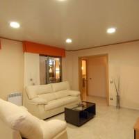Casa prefabricada QKB 144 m² - e2051-DSC_5879.jpg
