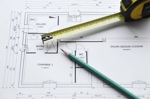 Servicio técnico de arquitectura propio