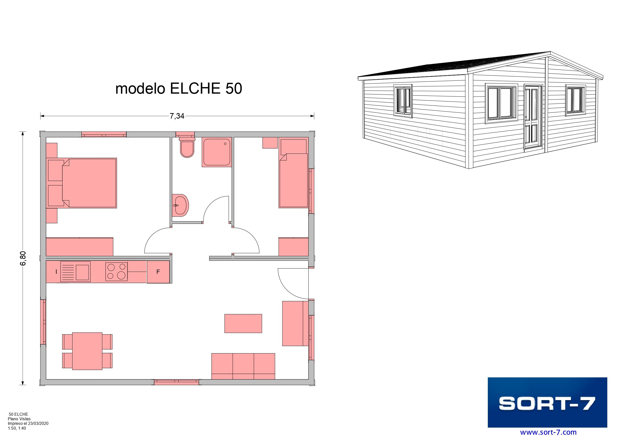 Solicitar presupuesto: Modelo 50m² Elche - 0b714-50-ELCHE-vistas12_page-0001.jpg