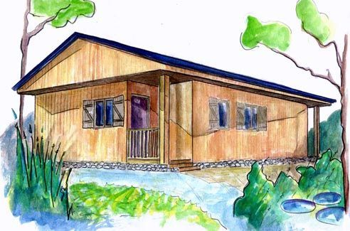 Solicitar presupuesto: Villa Halmstad - 10492-casa-09.jpg