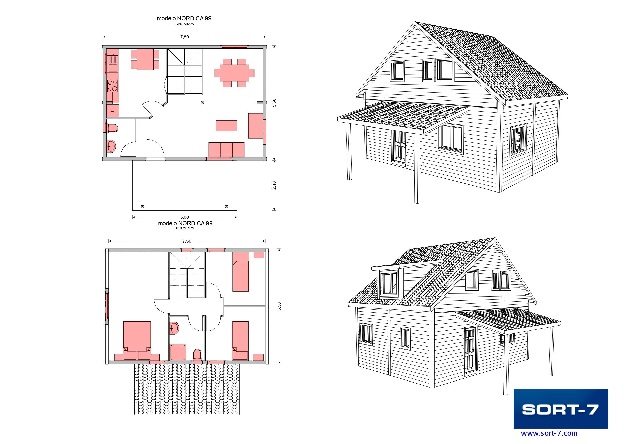 Solicitar presupuesto: Modelo 99m² Nórdica - 13744-99-NORDICA-vista19_page-0001.jpg