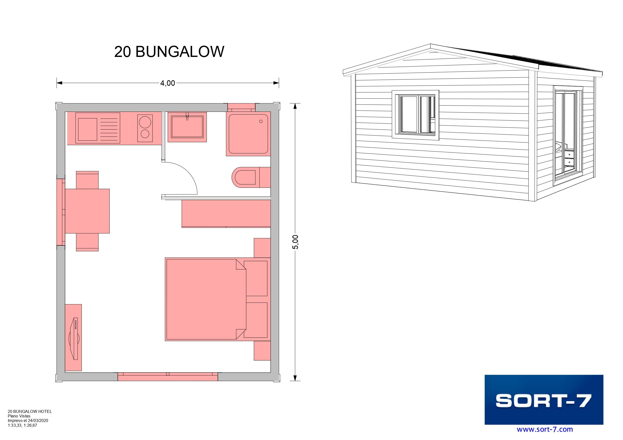 Solicitar presupuesto: Modelo 20m² Bungalow - 16b79-20-BUNGALOW-HOTEL-vista2_page-0001.jpg