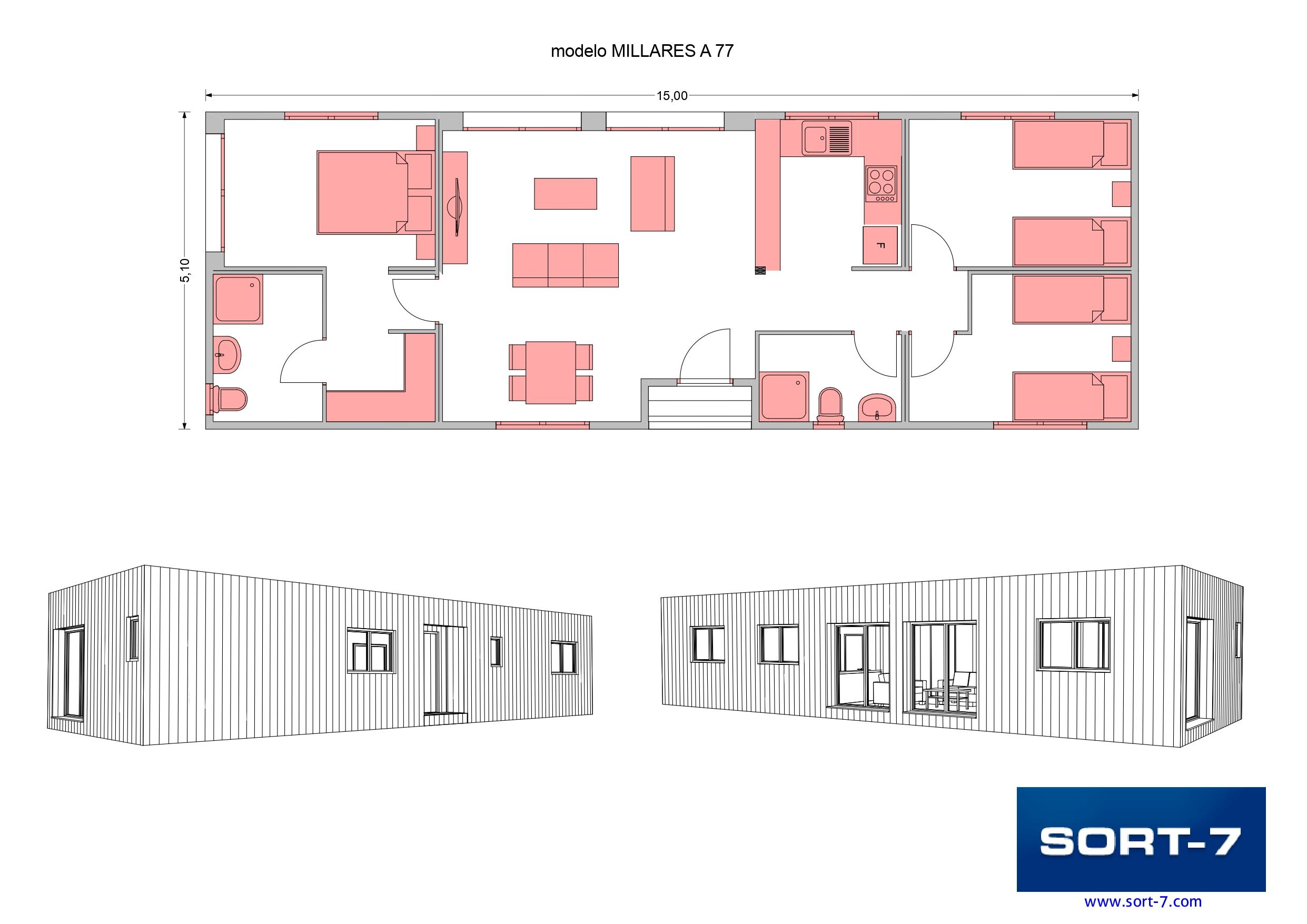 Solicitar presupuesto: Modelo 77m² Millares A - 176c6-77-MILLARES-A-vista19_page-0001.jpg