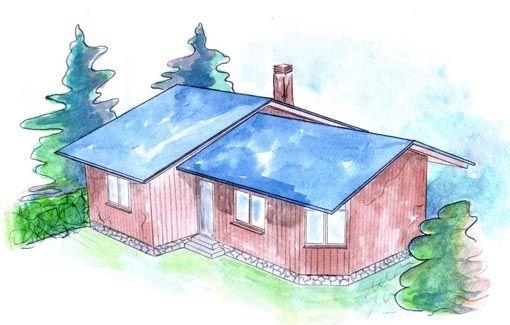 Solicitar presupuesto: Villa Kilsmo - 23c1f-casa-07.jpg