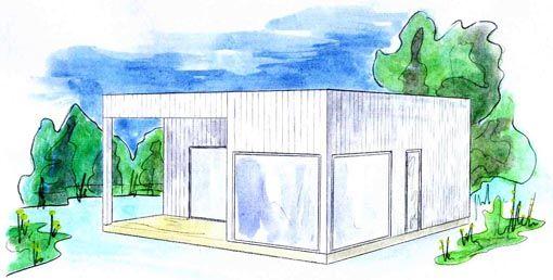 Solicitar presupuesto: Villa Kalmar - 25d50-casa-04.jpg