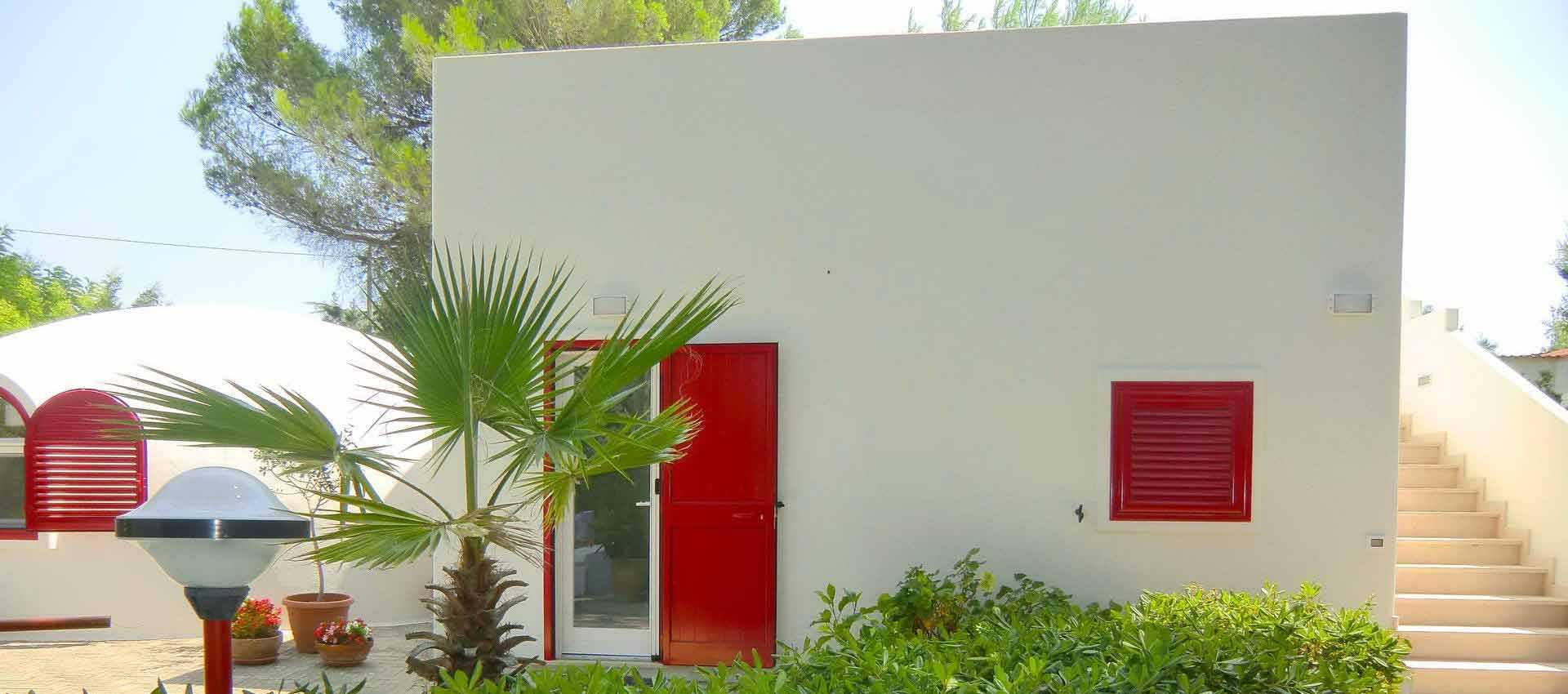 Solicitar presupuesto: Villa Francesca - 30fff-f2e09-73_casa-prefabbricata-villa-francesca.jpg