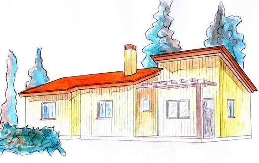 Solicitar presupuesto: Villa Arlika - 4a4c1-casa-14.jpg