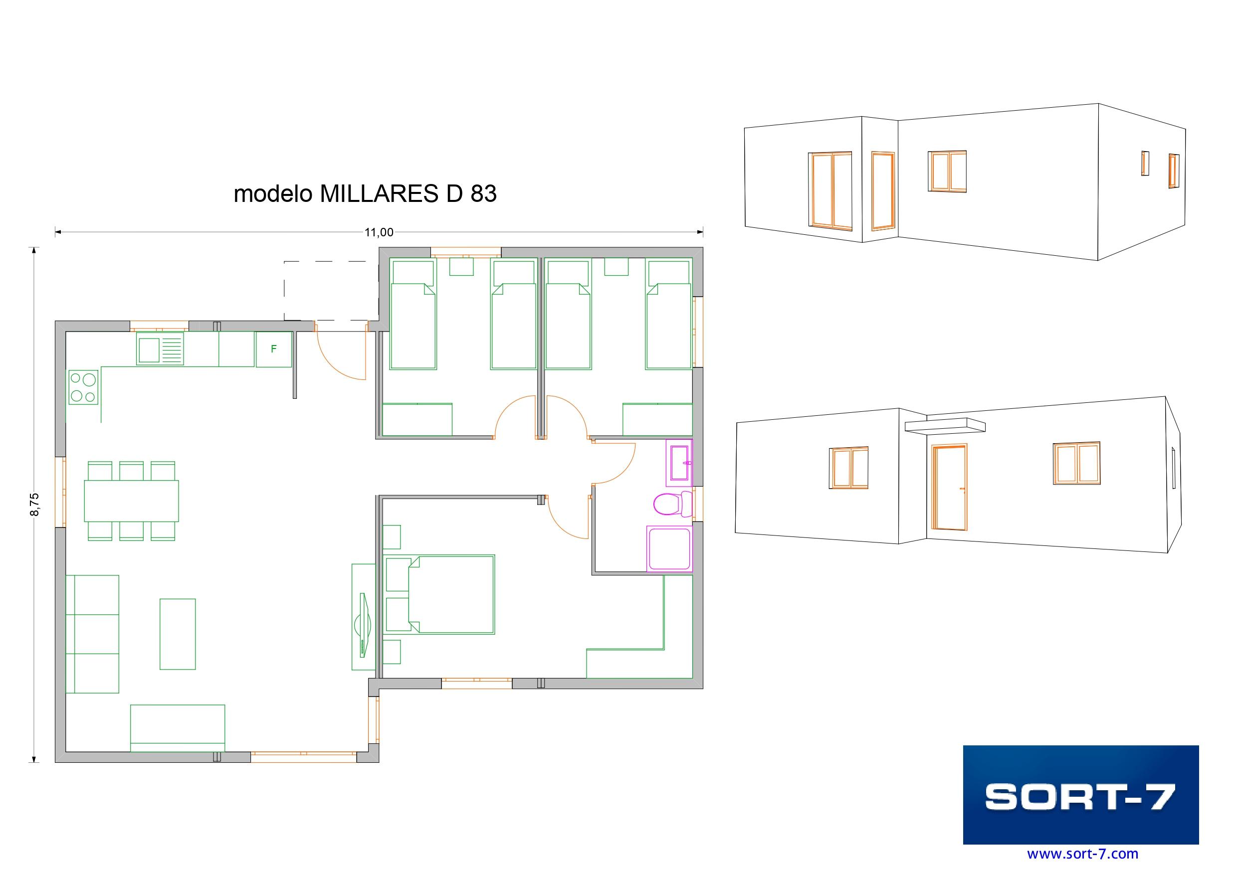Solicitar presupuesto: Modelo 83m² Millares D - 4aa2d-83-MILLARES-D-vistas3_page-0001.jpg