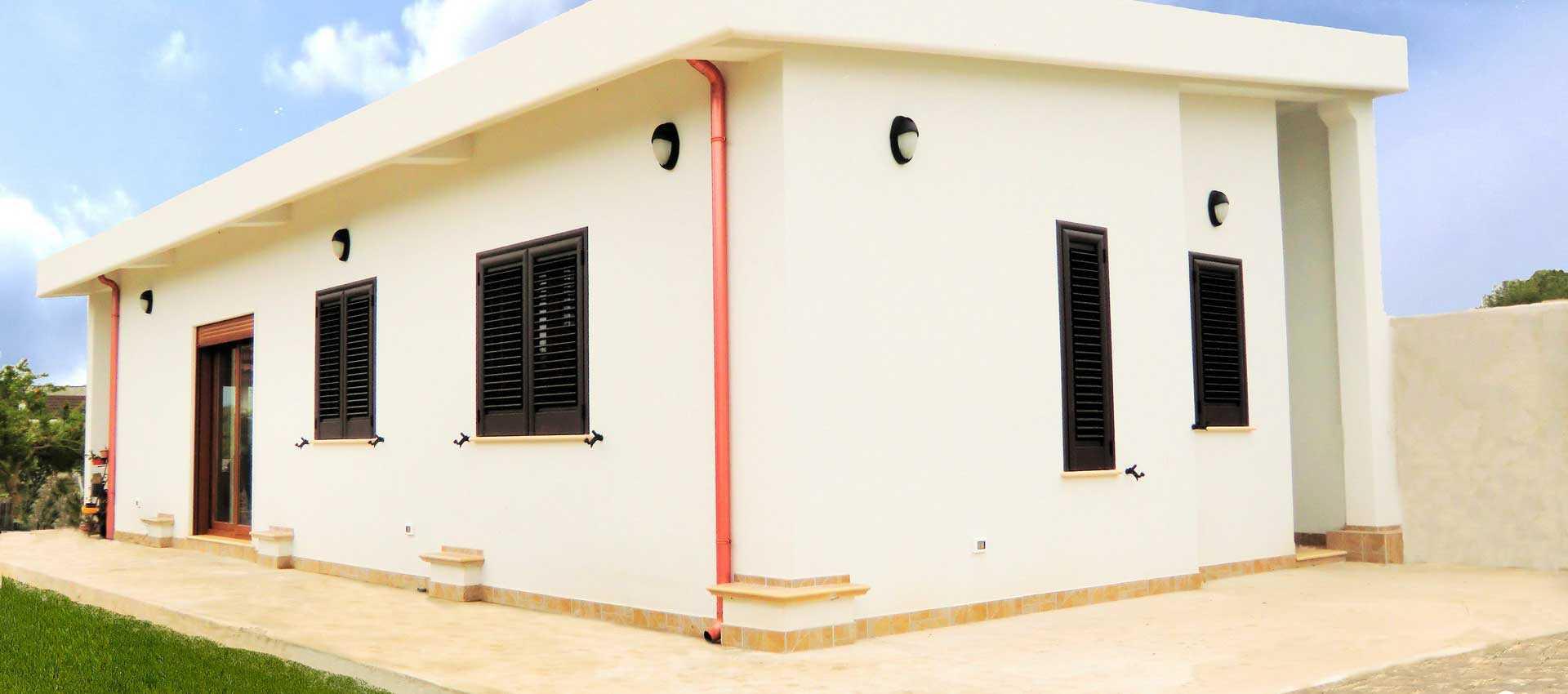 Solicitar presupuesto: Villa Lucia - 4b57c-2c768-74_casa-prefabbricata-villa-lucia.jpg