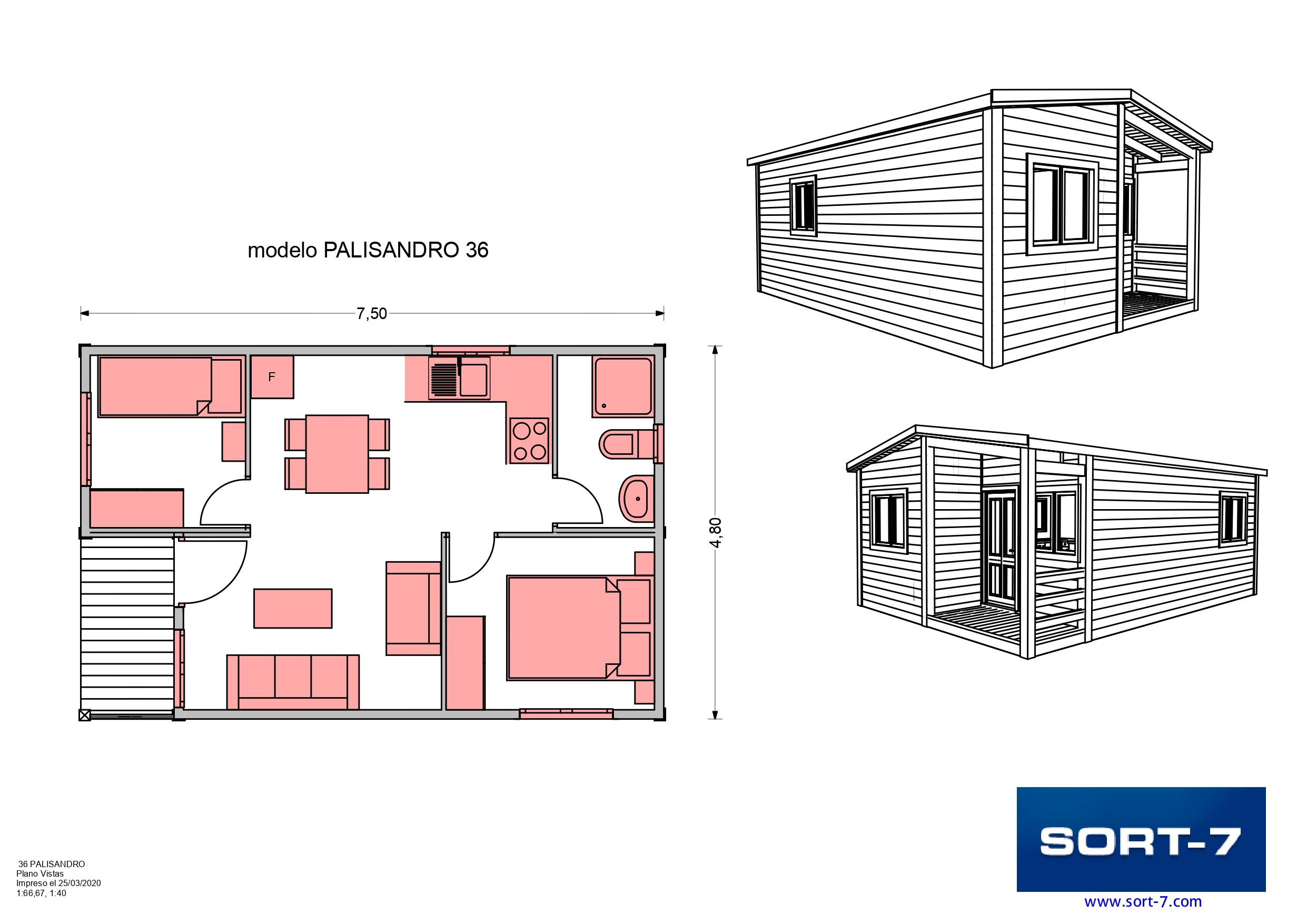 Solicitar presupuesto: Modelo 36m² Palisandro - 4fe27-36-PALISANDRO-vista5_page-0001.jpg