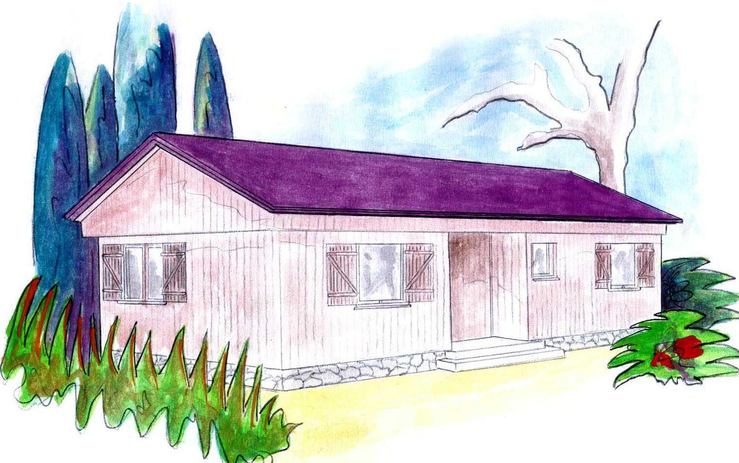 Solicitar presupuesto: Villa Avan - 701d3-casa-10.jpg