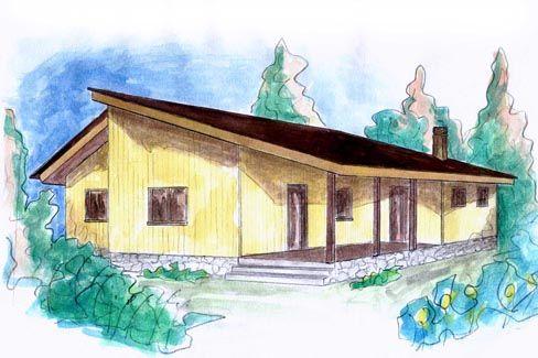 Solicitar presupuesto: Villa Alvesta - 7e598-casa-11.jpg