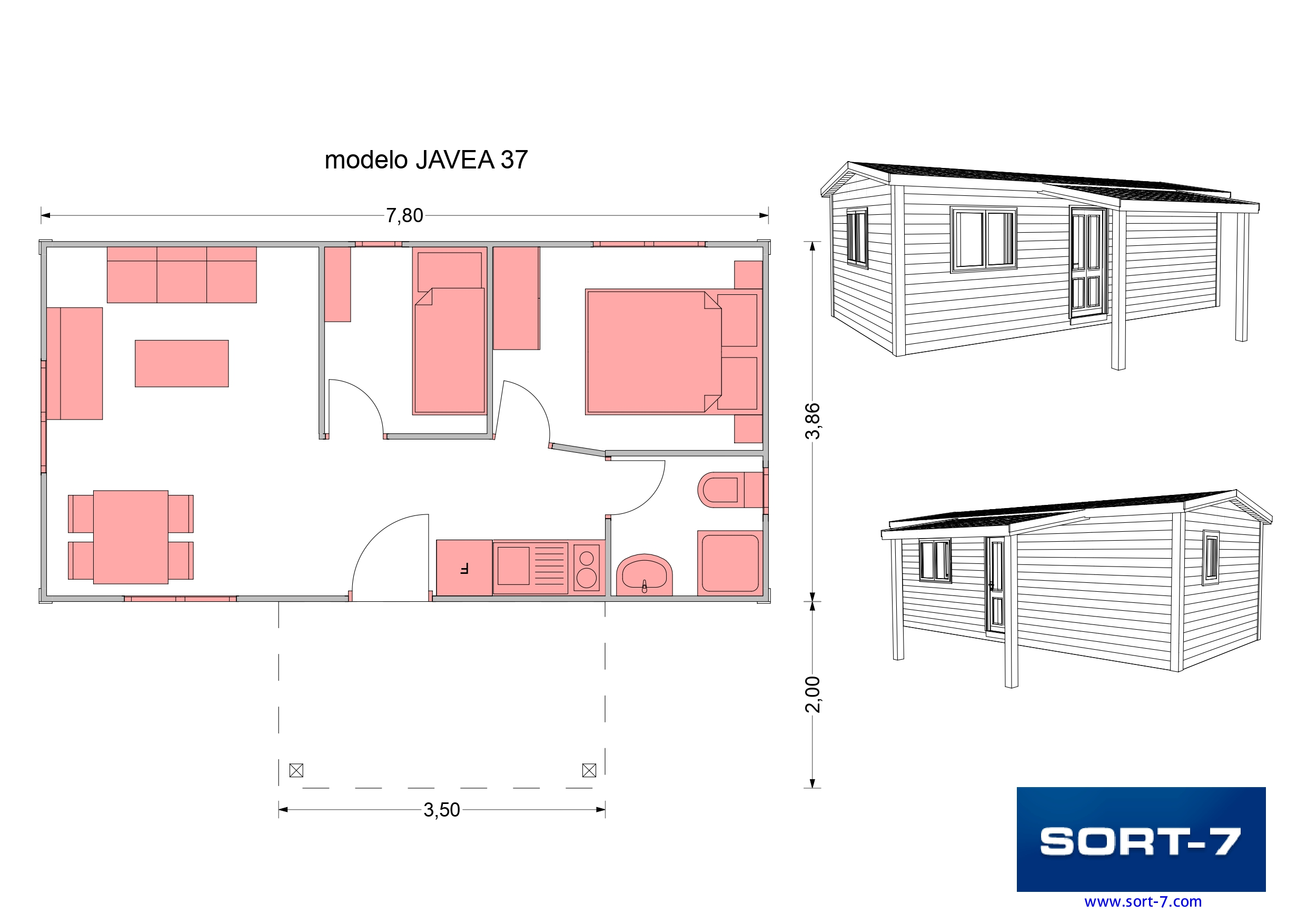 Solicitar presupuesto: Modelo 37m² Javea - 8b86d-37-JAVEA-vista6_page-0001.jpg