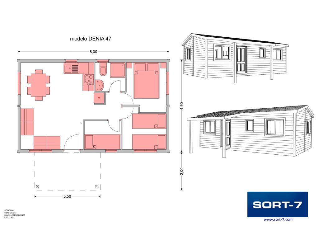 Modelo 47m² Denia - 00a93-47-DENIA-vistas7_page-0001.jpg