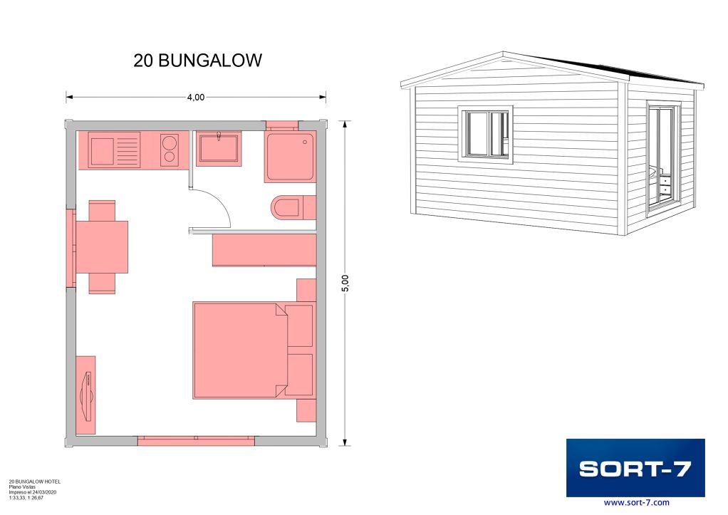Modelo 20m² Bungalow - 16b79-20-BUNGALOW-HOTEL-vista2_page-0001.jpg