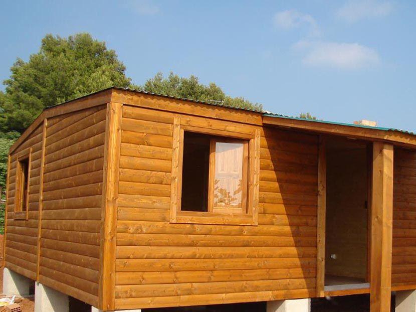 Casa 43m² CCR43 - 1fb86-CCR43-4.jpg
