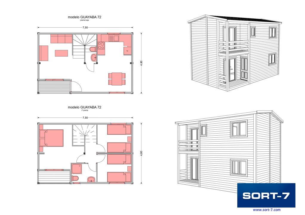 Modelo 72m² Guayaba - 226bf-72-GUAYABA-vistas16_page-0001.jpg