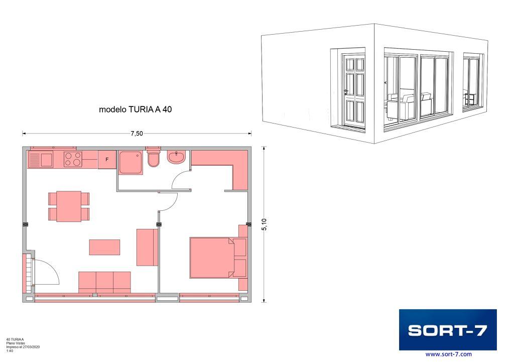 Modelo 40m² Turia A - 2760d-40-TURIA-A-vista7_page-0001.jpg