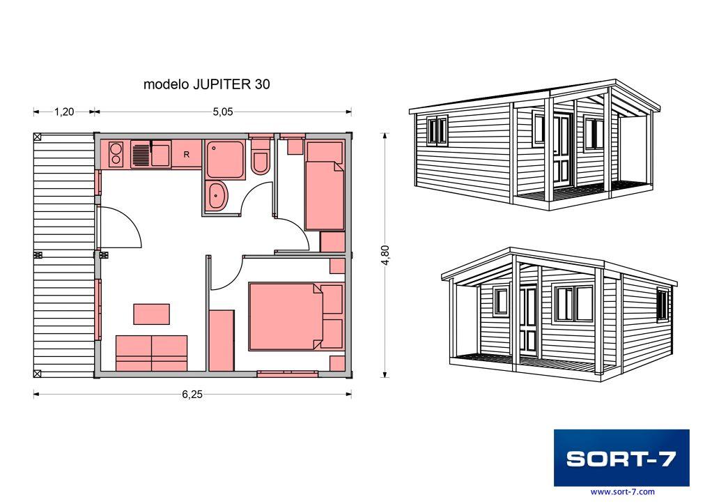 Modelo 30m² Jupiter - 282ac-30-JUPITER-vista2_page-0001.jpg