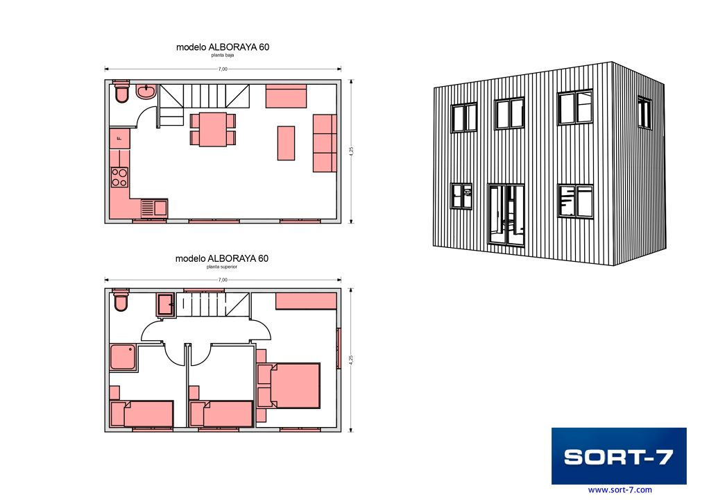 Modelo 60m² Alboraya - 28b8b-60-ALBORAYA-vistas26_page-0001.jpg