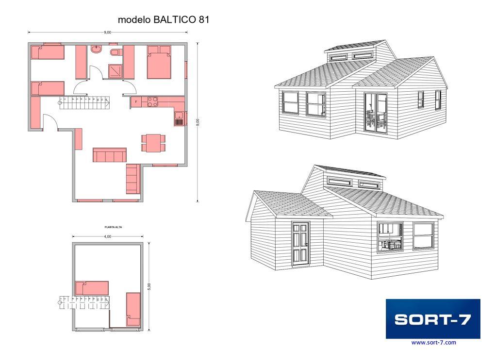 Modelo 81m² Báltico - 34a7d-81-BALTICO-vista15_page-0001.jpg
