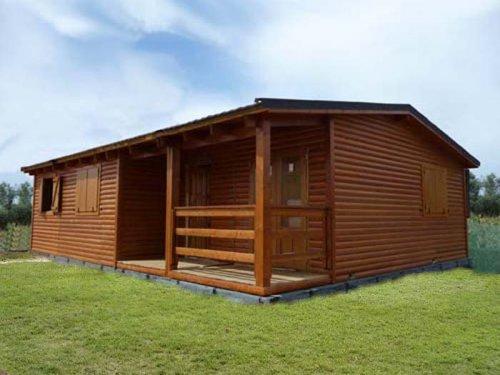 Casa Nogueira - 3a0d3-nh-nogueira-2.jpg