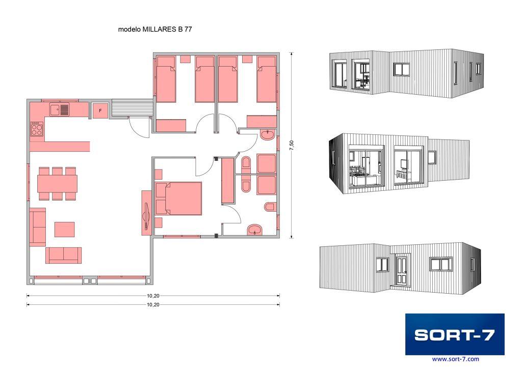 Modelo 77m² Millares B - 43aeb-77-MILLARES-B-vista21_page-0001.jpg