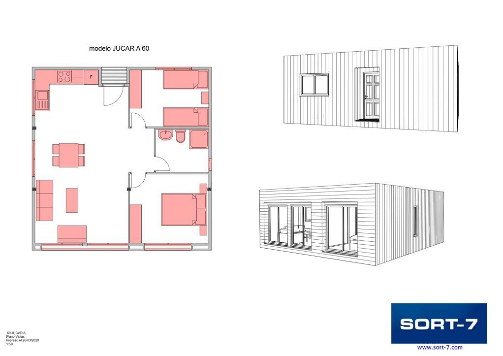 Modelo 60m² Jucar A - 4ae83-60-JUCAR-A-vistas14_page-0001.jpg