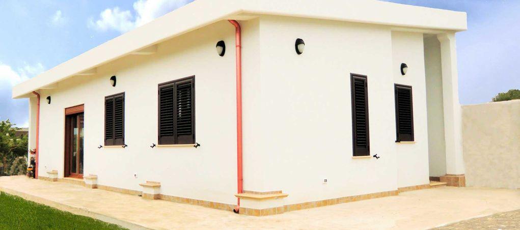 Villa Lucia - 4b57c-2c768-74_casa-prefabbricata-villa-lucia.jpg