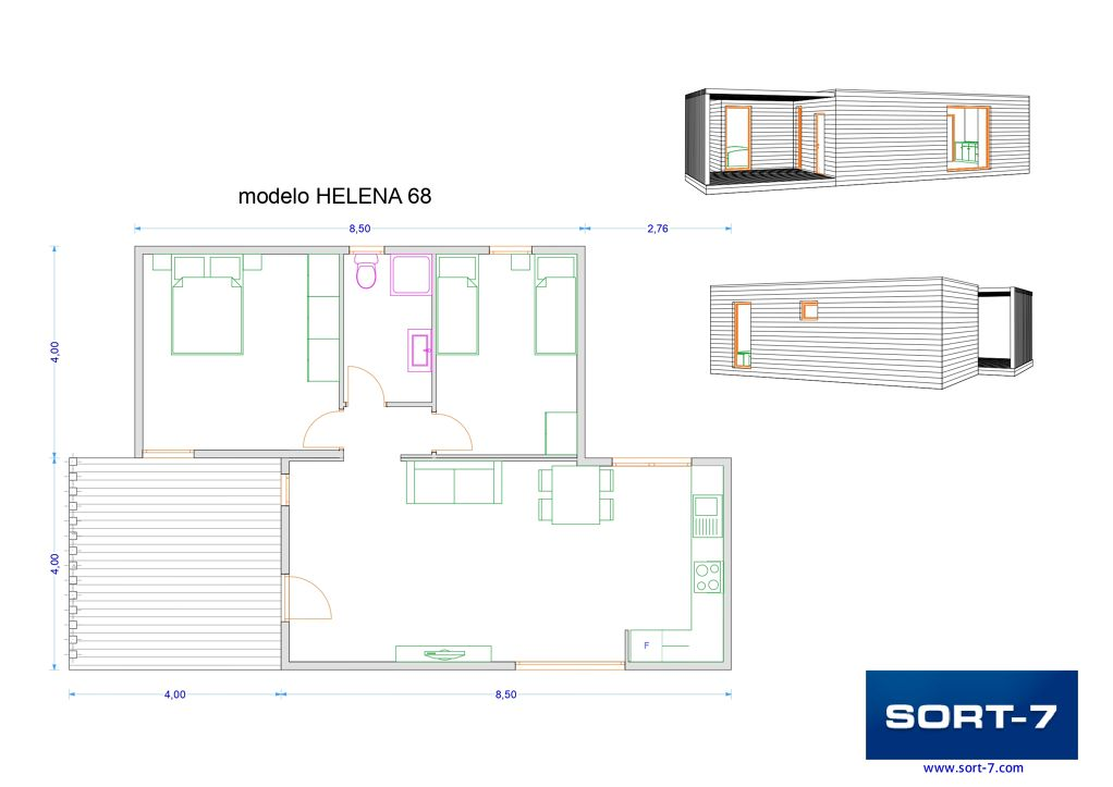 Modelo 68m² Helena - 4e279-ebd70-68-HELENA-vistas4_page-0001.jpg