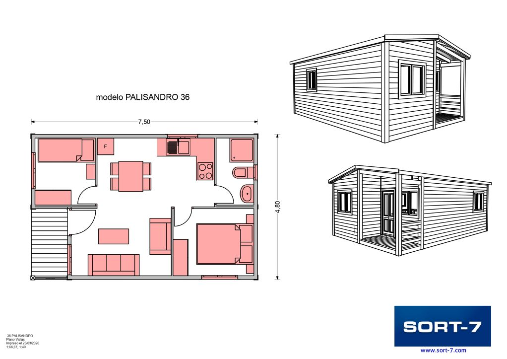 Modelo 36m² Palisandro - 4fe27-36-PALISANDRO-vista5_page-0001.jpg