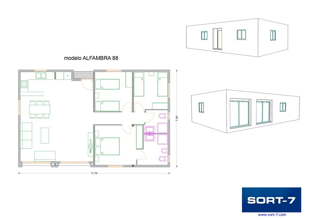 Modelo 88m² Alfambra - 51e40-88-ALFAMBRA-vista7_page-0001.jpg