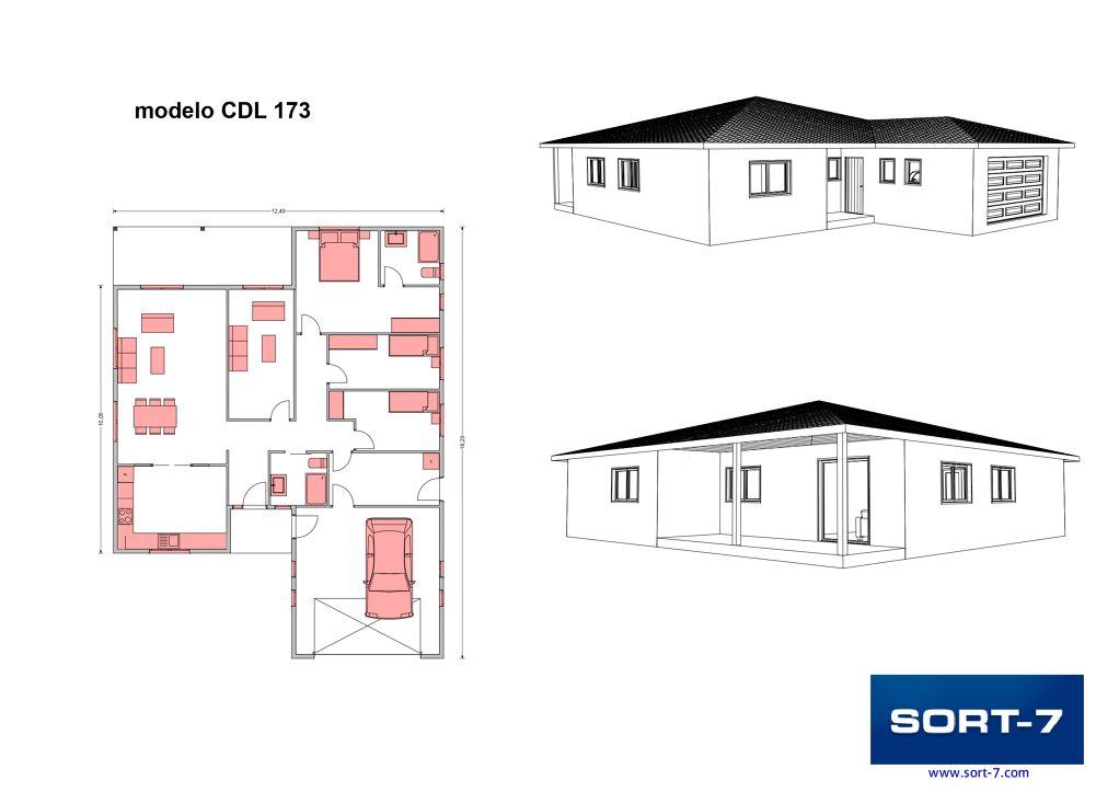 Modelo 173m² CLD - 58853-173-CLD-vistas10_page-0001.jpg