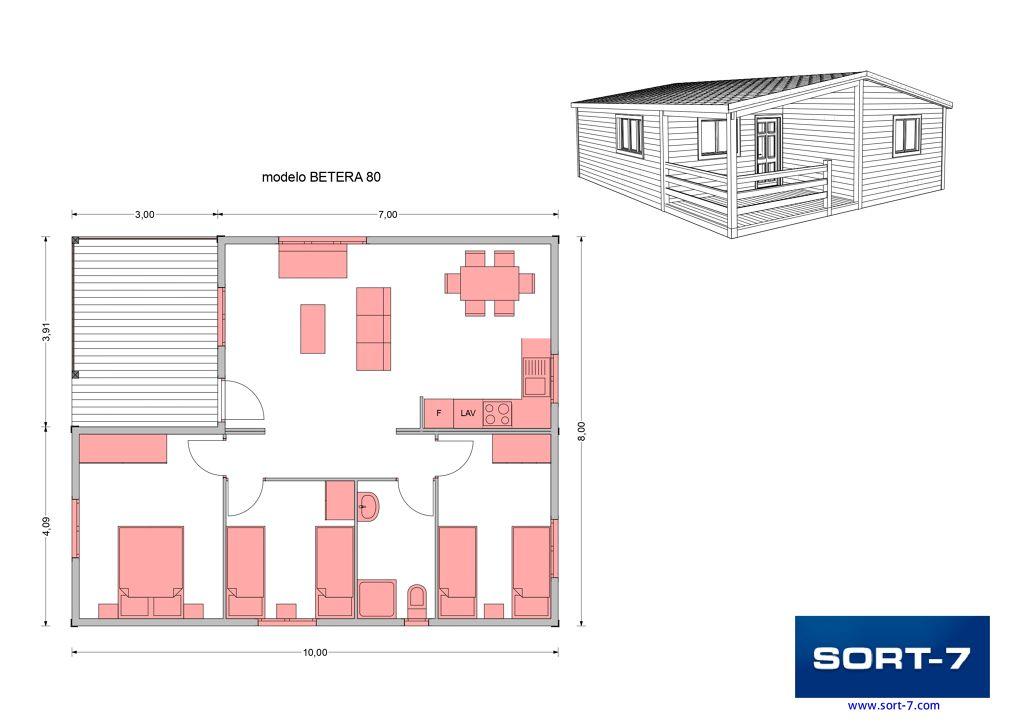 Modelo 80m² Bétera - 5b6c4-80-BETERA-vistas14_page-0001.jpg