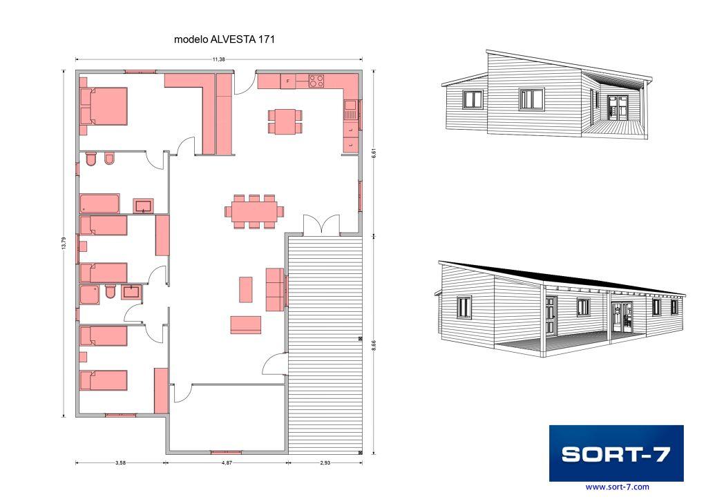 Modelo 171m² ALVESTA - 5ff9c-171-ALVESTA-vista9_page-0001.jpg