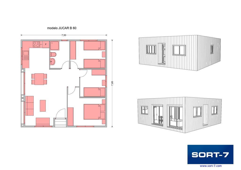 Modelo 60m² Jucar B - 80c05-60-JUCAR-B-vistas13_page-0001.jpg