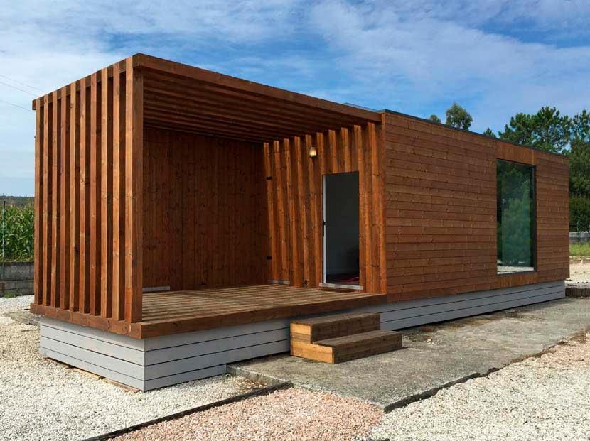 Modelo 48m² Helena - 8aa66-casa-madera-prefabricada-helena-porche.jpg